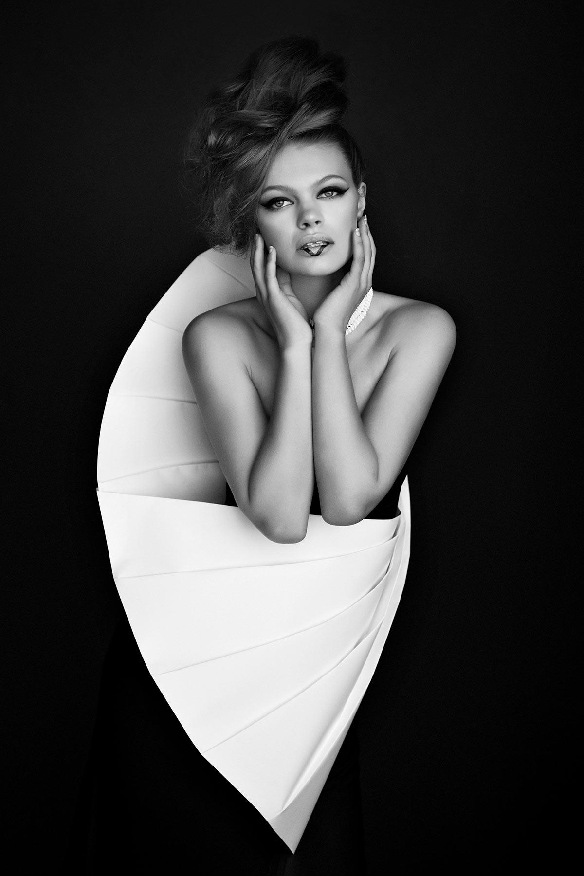Fashion Photography by Paige Peterson Photography